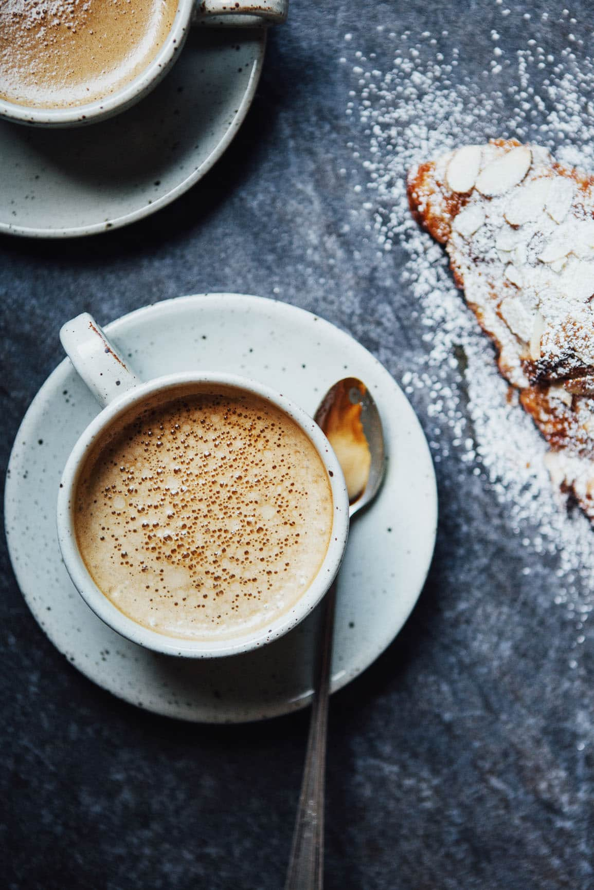 קפה | טייסטפולי