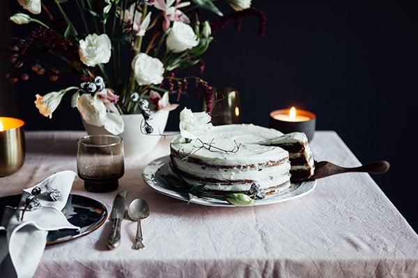 עוגה לאירוע | טייסטפולי