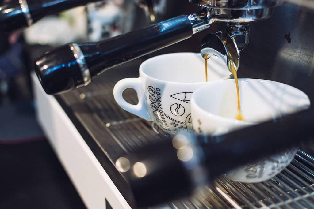 בר קפה לאירועים   טייסטפולי