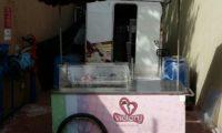 גלידה לאירועים – חוויה בלתי נשכחת