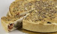 קייטרינג חלבי – המטבח החם של עולם האירועים