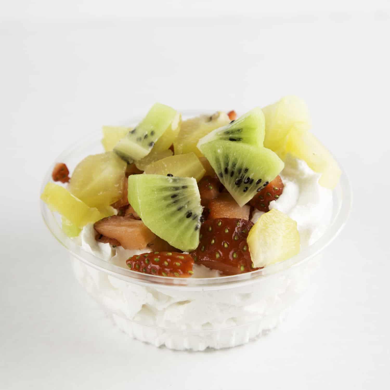 מגשי פירות | טייסטפולי