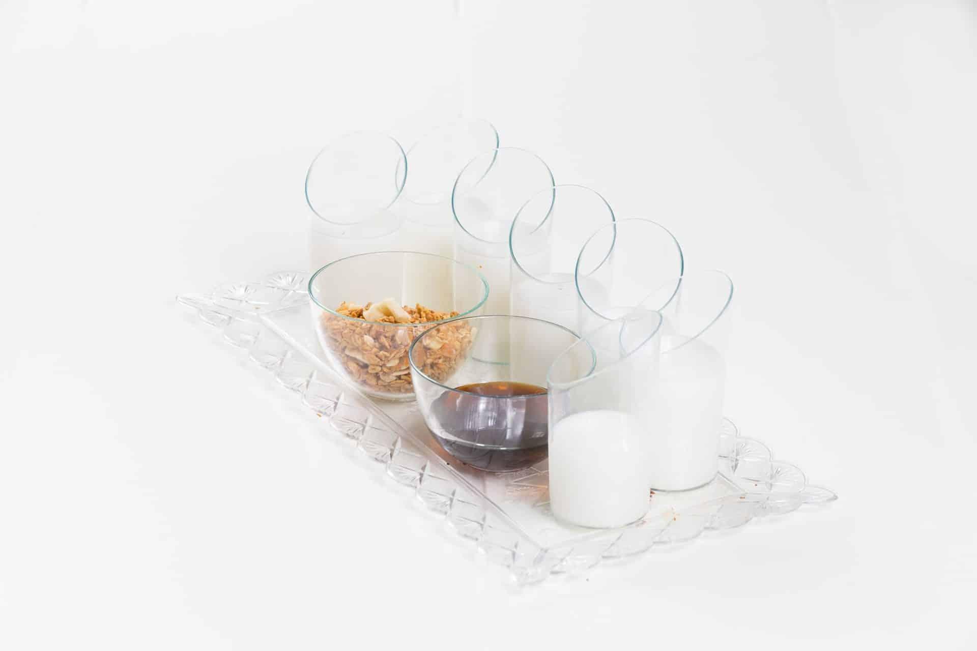 מגשי אירוח חלבי   טייסטפולי