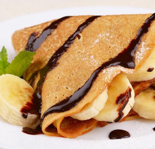 דוכני אוכל | טייסטפולי