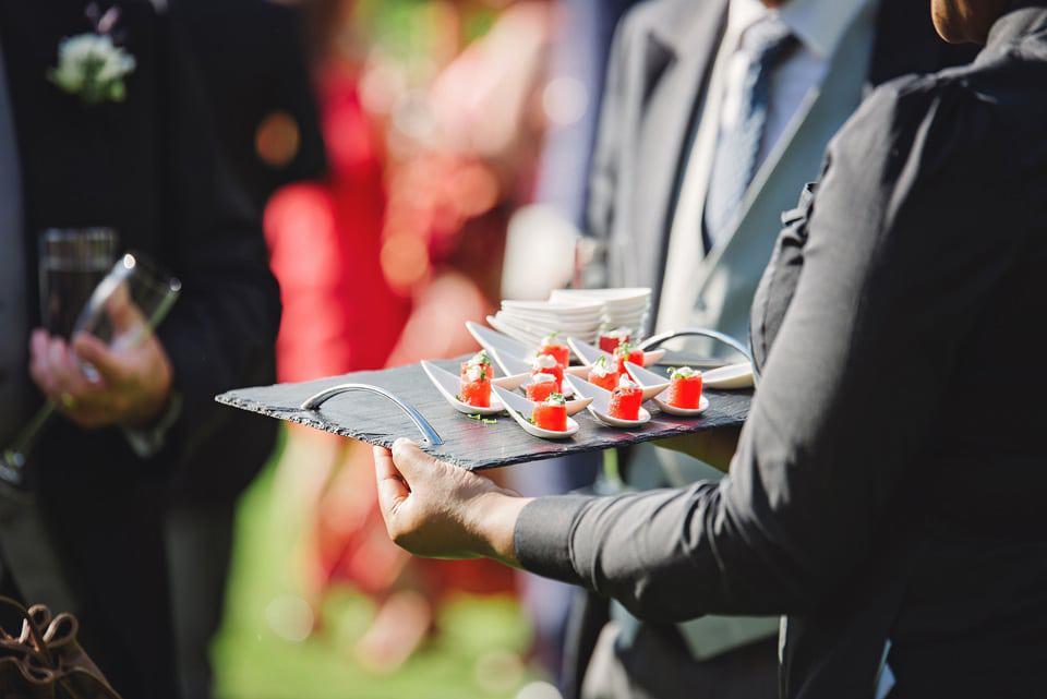 קייטרינג לחתונה | קייטרינג טייסטפולי